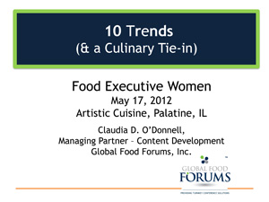Top-10-trends-2012-presentation