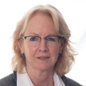 Claudia Dziuk O'Donnell