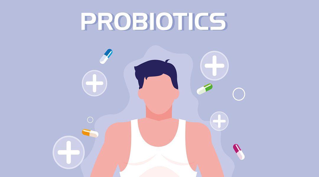Better Understanding of Probiotics Could Mean Better Drug Use