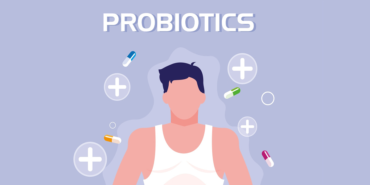 BETTER-Understanding-of-Probiotics-Could-mean-Better-Drug-Use-2012-Food-Trends-FEATURE