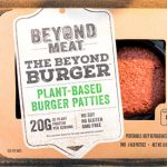 Beyond Meats The Beyond Burger-gallery