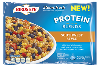 Birds-Eye-Protein-Blends-