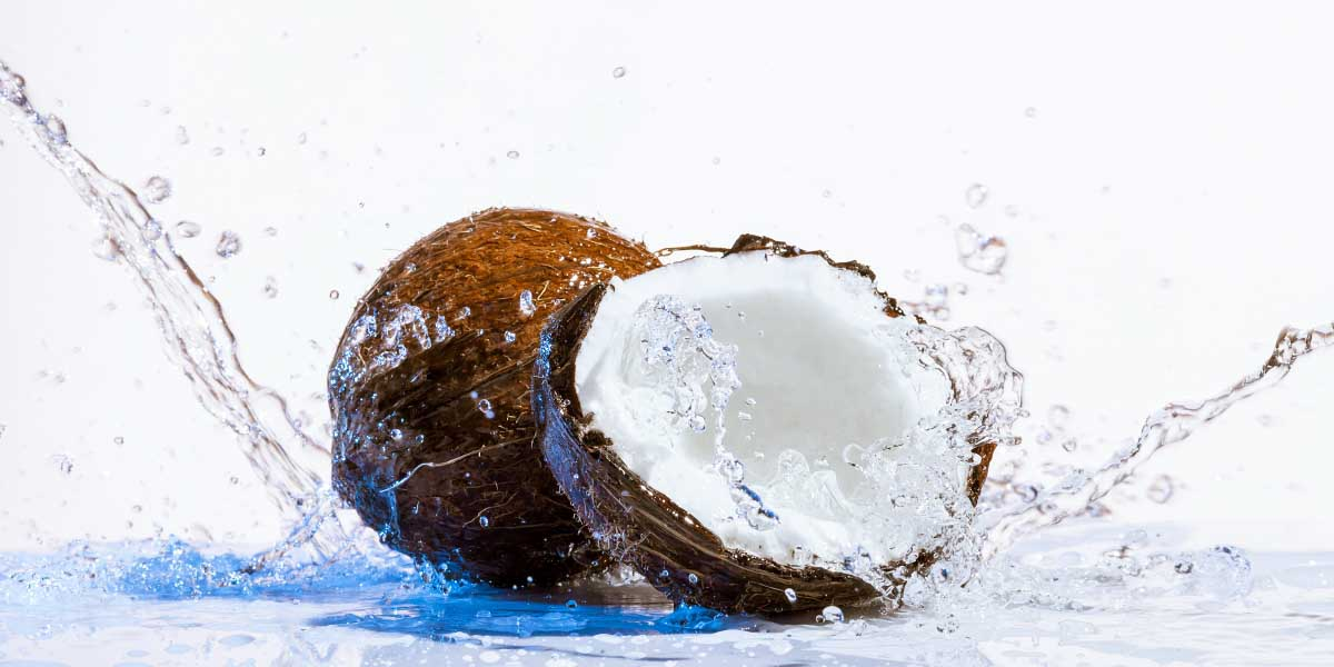 COCONUT-Water-Conversation-2012-Food-Trends-FEATURE