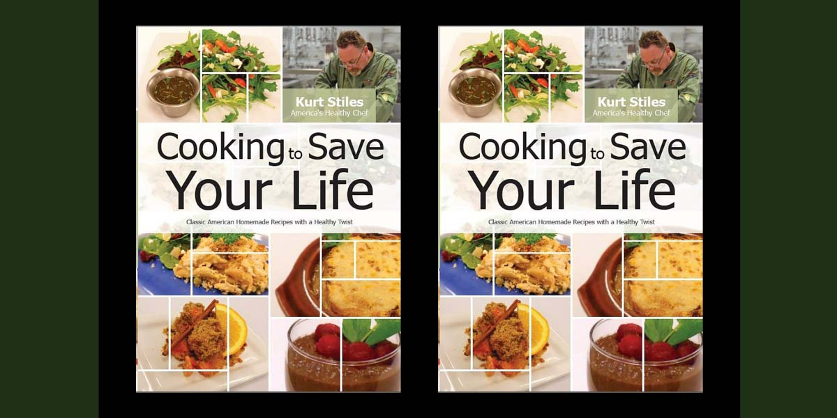 COOKING-to-Save-Your-Life-More-than-a-Cookbook-2014-Food-trends-FEATURE