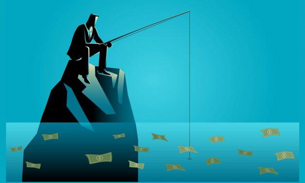 Does Money Undercut Creativity in Product Development?