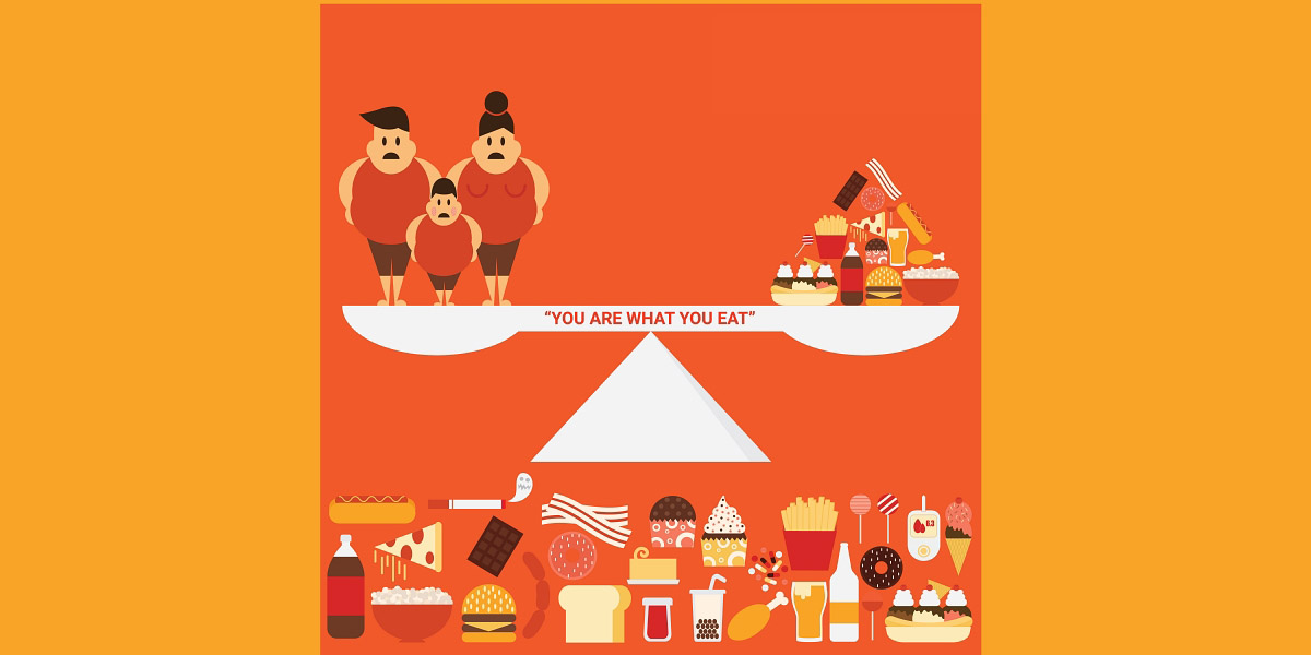 FAT-Kids-Fast-Foods-and-Advertising-2011-Food-Trends-FEATURE