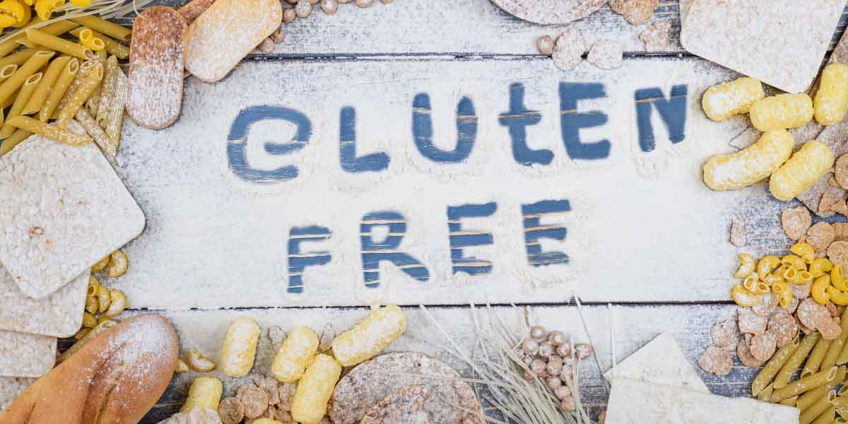 IS-Gluten-Free-a-Trend-or-Fad-2012-Food-Trends-FEATURE.