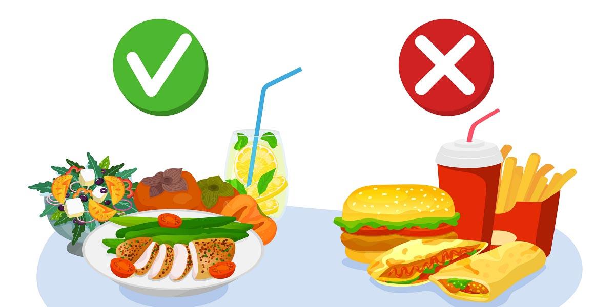 MANAGING-Weight-Good-Foods-vs-Bad-Foods-2011-Food-Trends