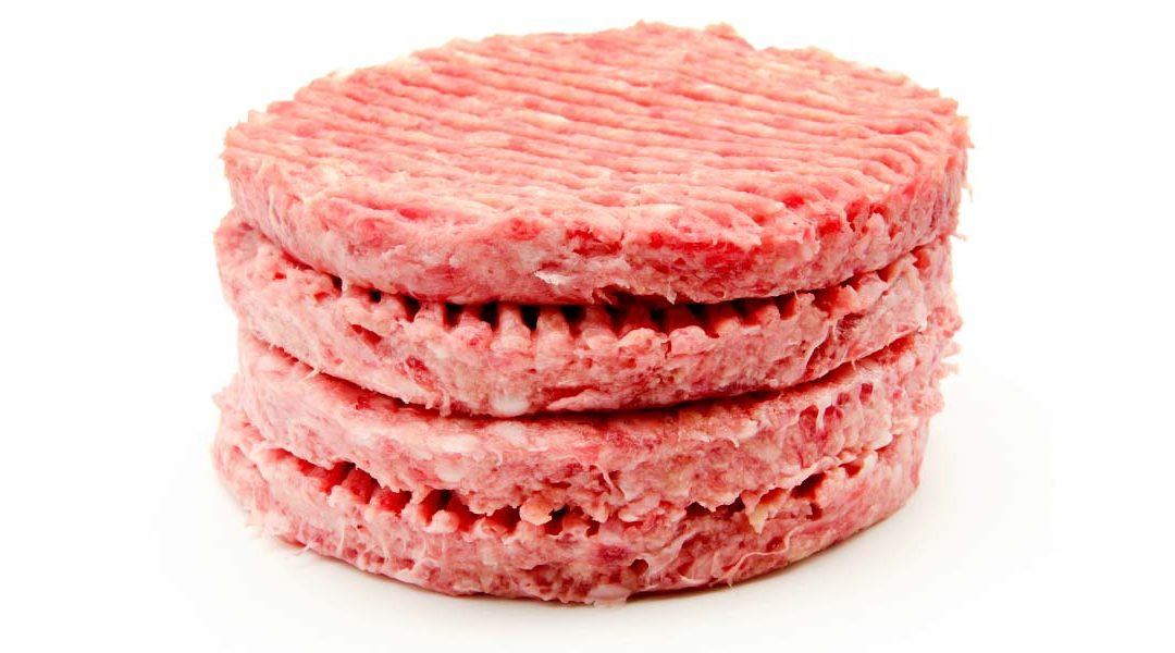 Pink Slime and Sustainability