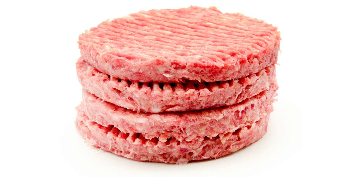 PINK-Slime-and-Sustainability-2012-Food-Trends-FEATURE Blog
