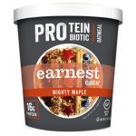 Protein Biotic Oatmeal-gallery