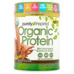 Purely Inspired Organic