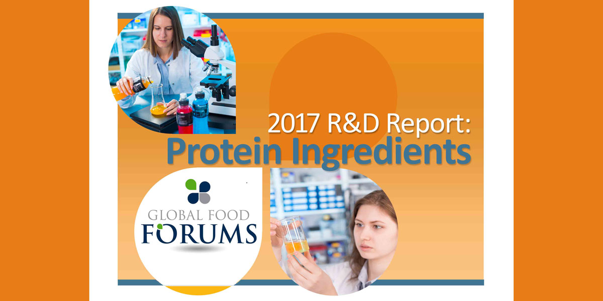 R&D-REPORT-Protein-Ingredients-2016-Reports-Studies-FEATURE