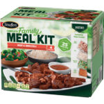 Stouffers Beef-Brocc-Meal-Kit-protein-gallery