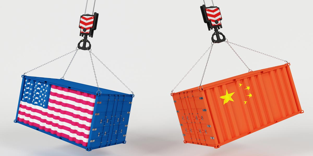 U.S.-AGRICULTURE-Exports-to-China-Grew-Over-80-Percent-in-the-Past-3-Years-2012-Food-Trends-FEATURE