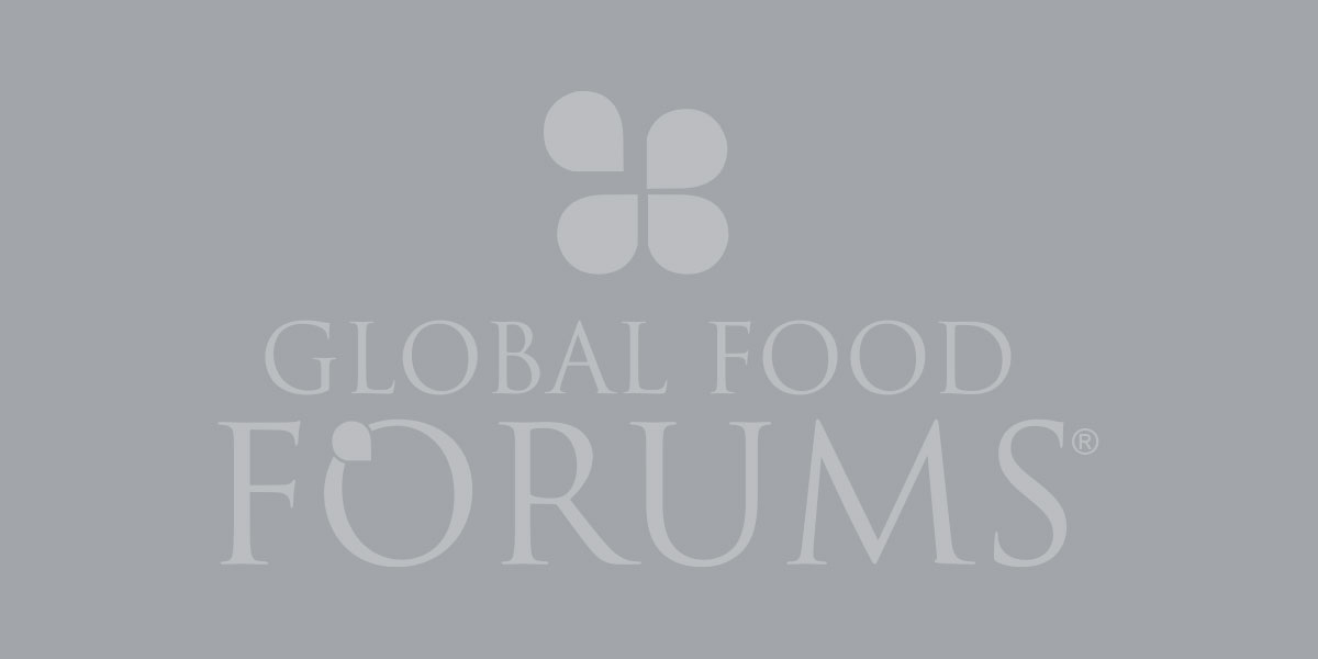Global Food Forums FEATURE IMAGE