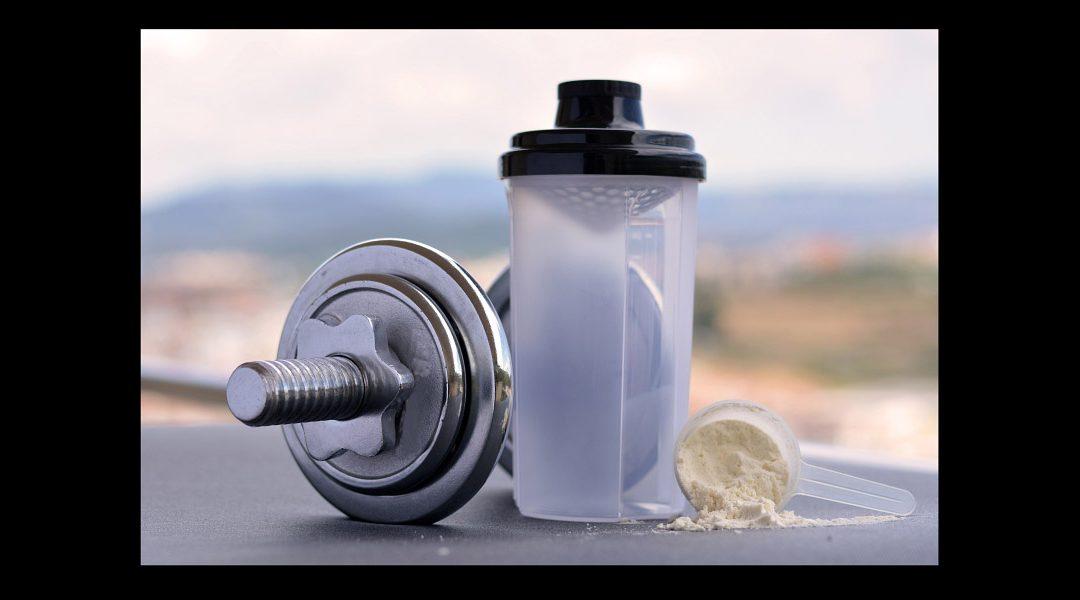Atributos Nutricionales de las Proteínas