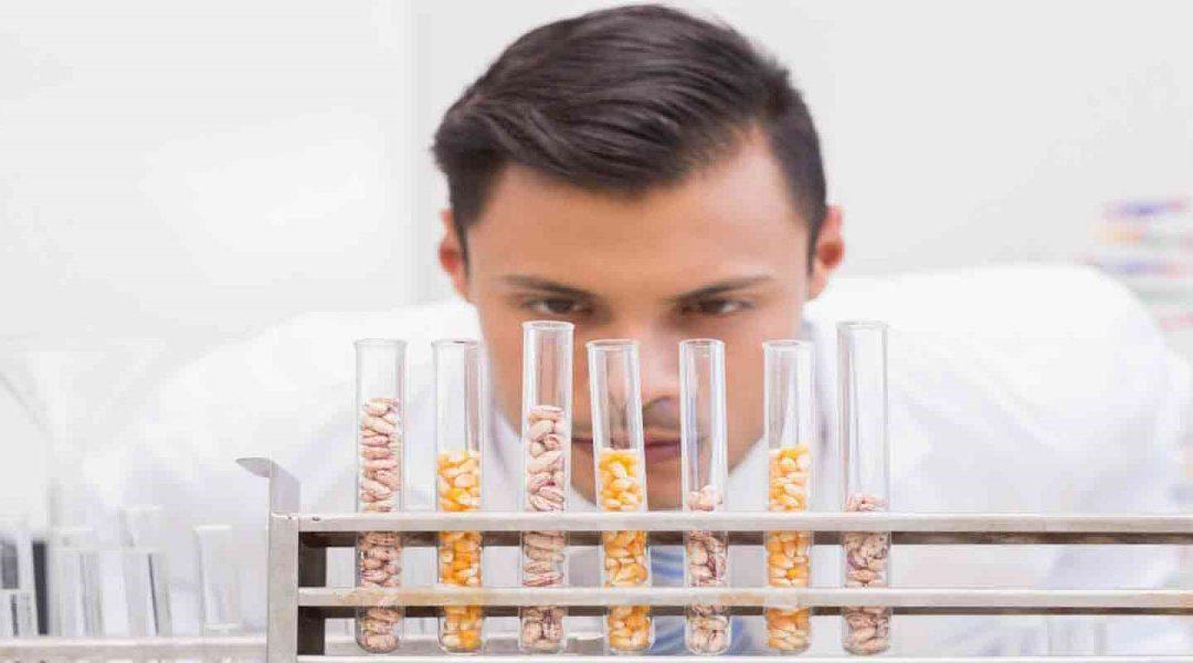 Ciencia Alimentaria de las Propiedades de las Proteínas