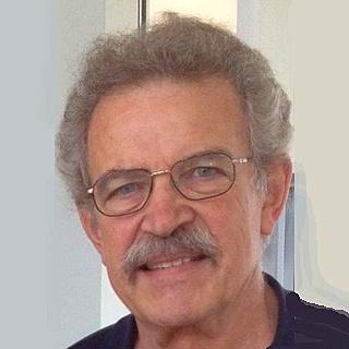 Grant-Dubois