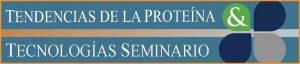 LOGO-de-seminario-sobre-tendencias-y-tecnologías-de-proteínas