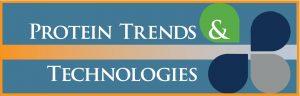 PROTEIN Trends Technologies Generic Logo