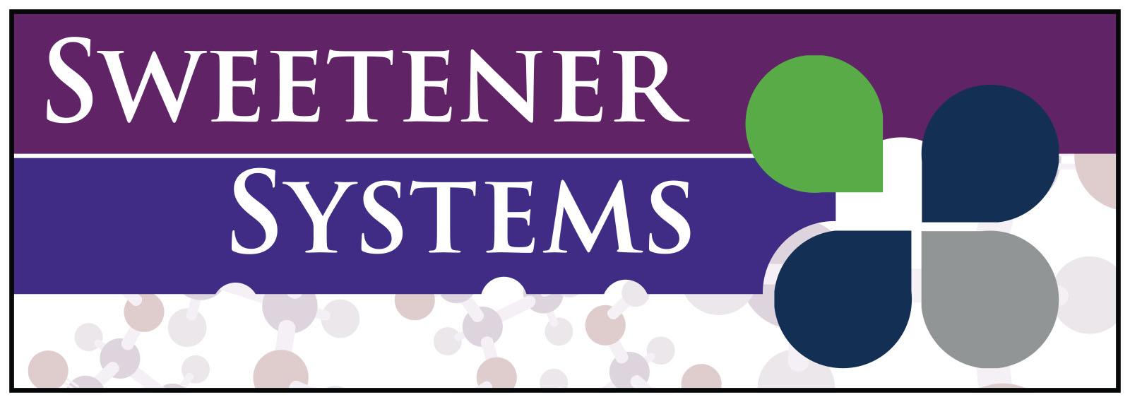 SWEETENER Systems Generic Logo