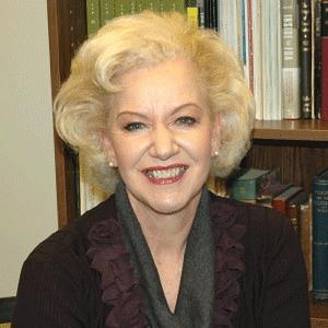 Catherine Adams Hutt