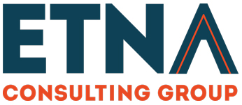 Etna-Consulting-logo