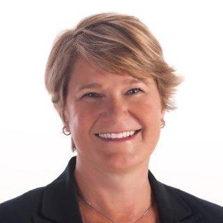 Nancy Knight Headshot