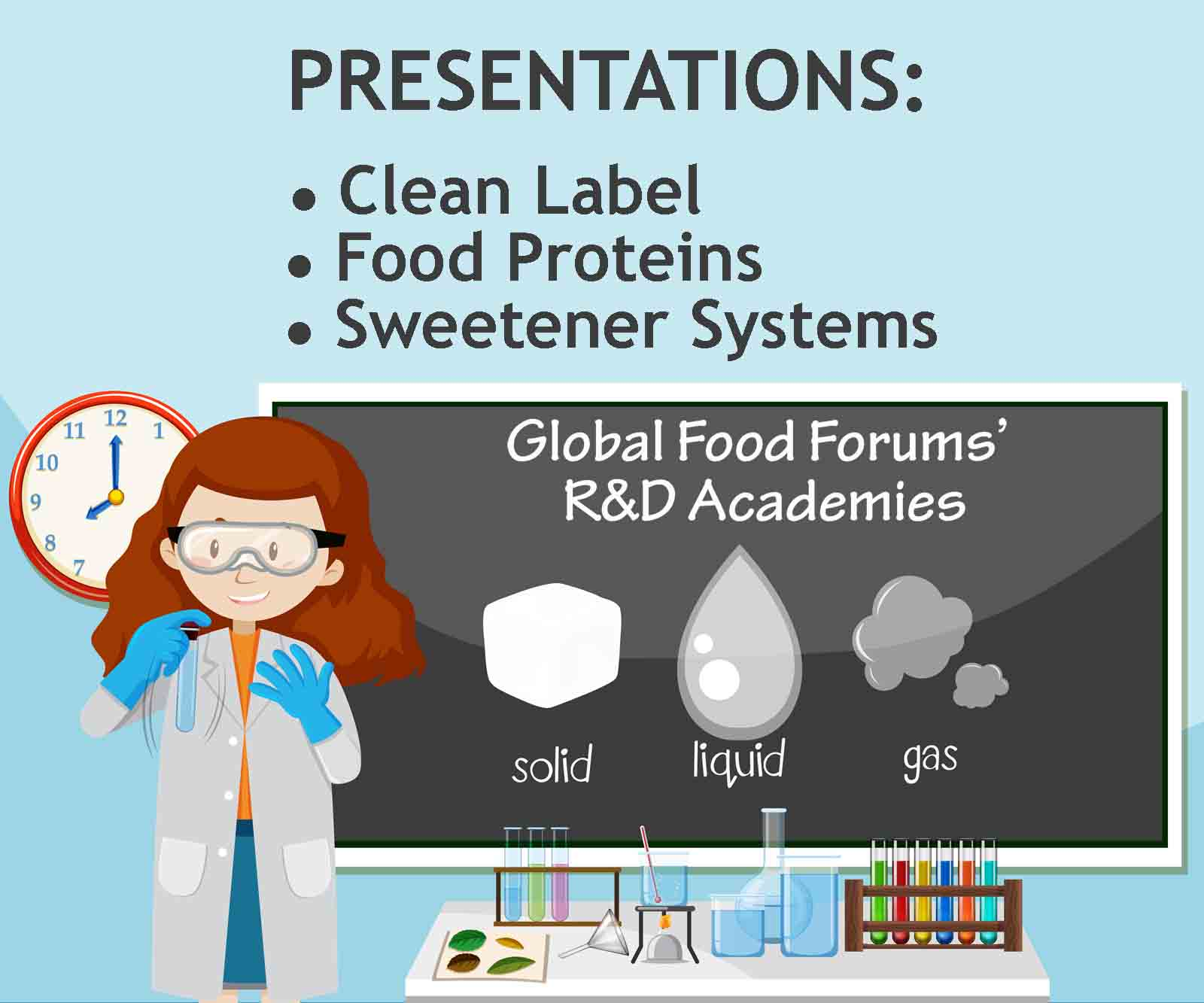 RD-ACADEMIES-BANNER-AD