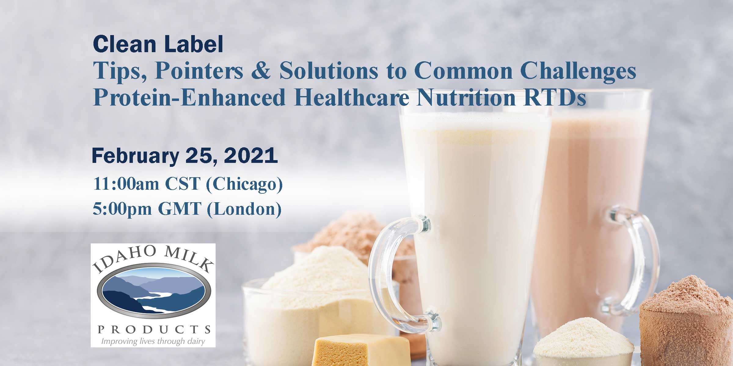 Idaho-Milk-Products-webinar-feb 25, 2021