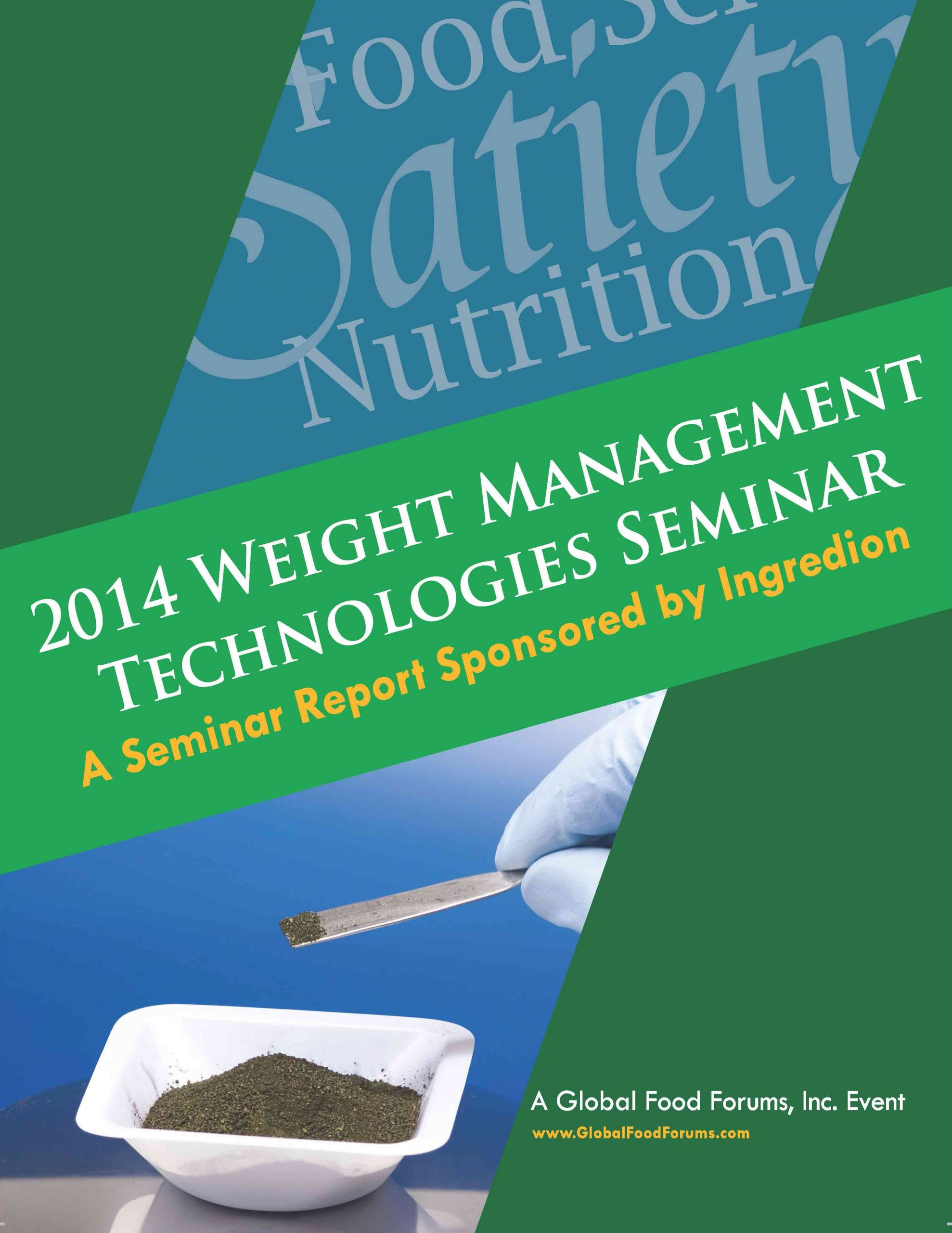 2014 Weight-Managemen-Technology-magazine_COVER