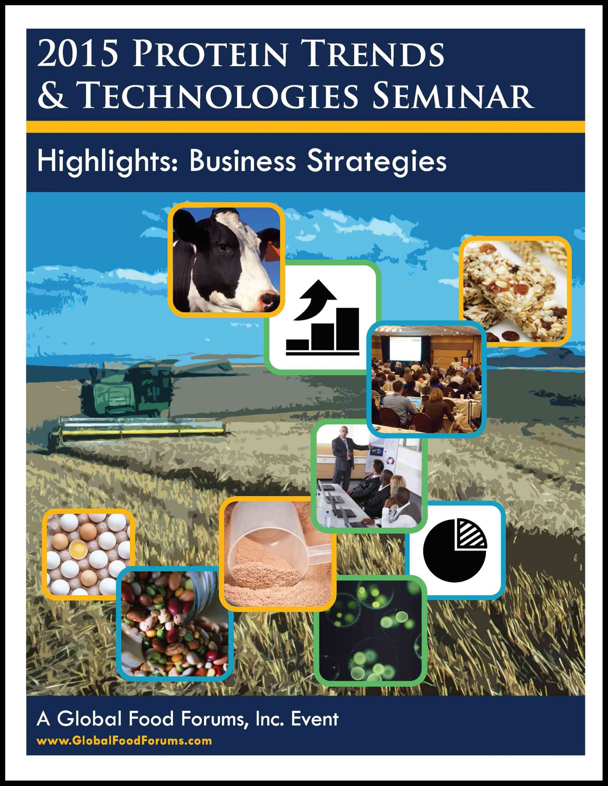 2015 Protein Trends Technologies Strategies Magazine_COVER