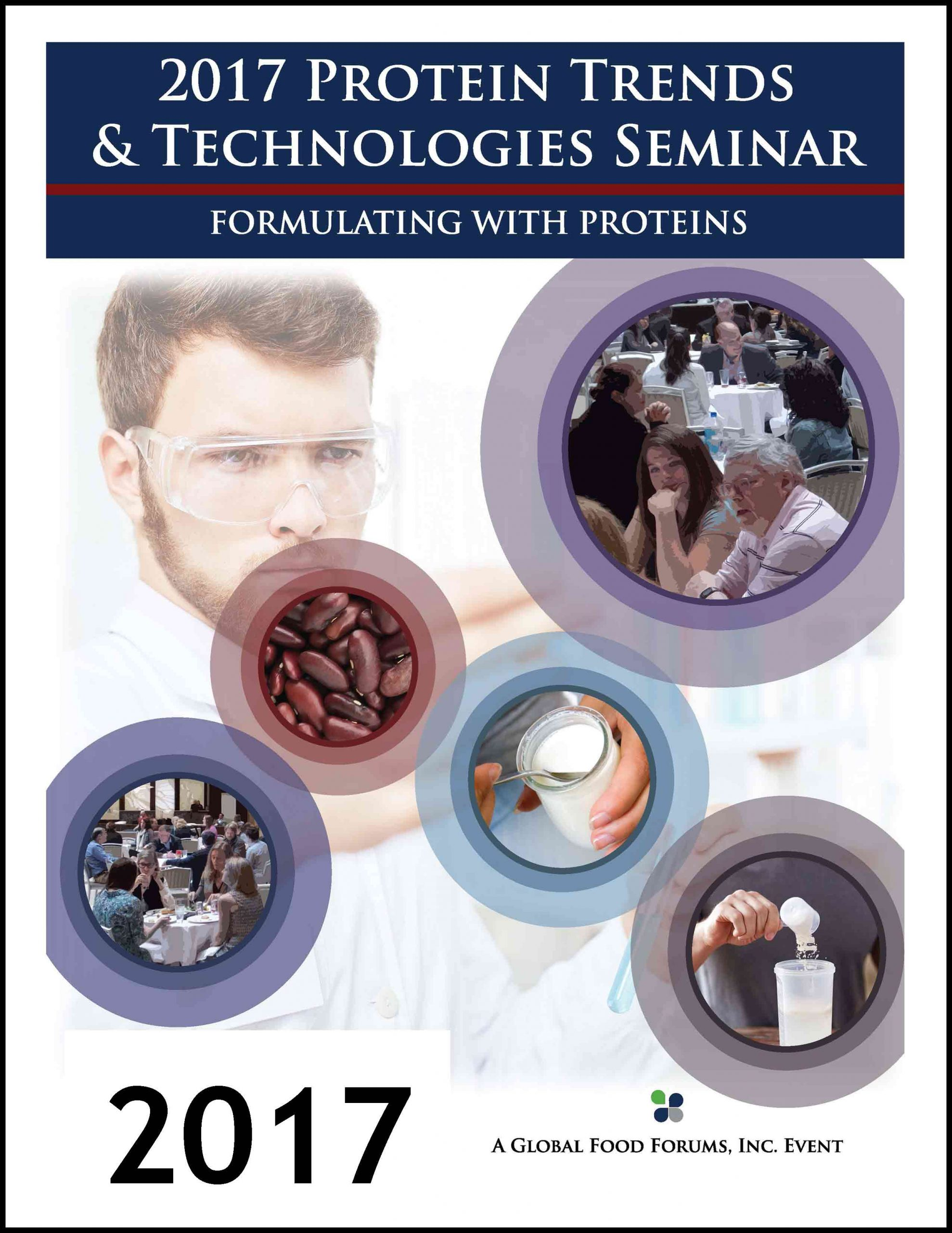 2017 Protein Trends Technologies Formulaing Magazine_COVER