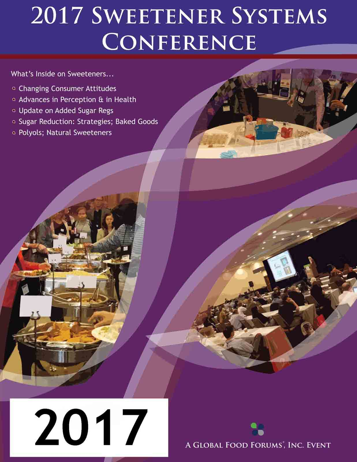 2017 Sweeteners Systems Conference Program Cover FINAL