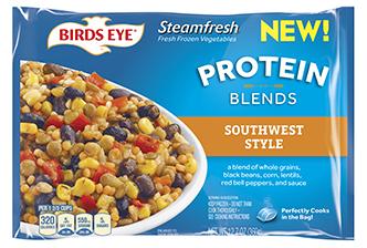 Birds-Eye-Protein-Blends-
