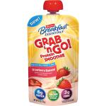 Carnation-Breakfast-Essentials-Protein-Smoothie-Grab 'n Go