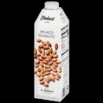 Elmhurst Milked Peanuts-slideshow