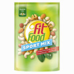 Fit Food Protein Gallery 2019 PTT